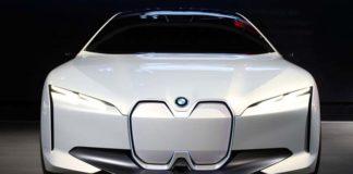 BMW se asocia a Solid Power para impulsar las baterías de estado sólido