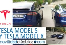 FOTO YOUTUBE TESLA