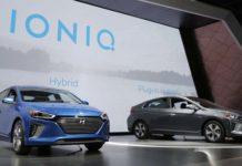 Según Hyundai, el precio de las baterías dejará de caer en 2020