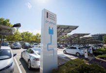 El 6% de la plantilla de Endesa ya posee un coche eléctrico