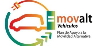 Plan Movalt Vehículos