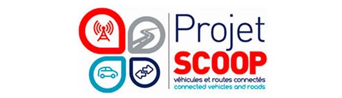 Proyecto Scoop