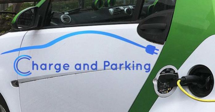 Charge and Parking