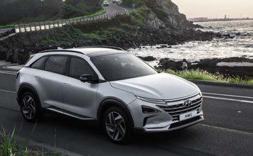 Hyundai y Aurora desarrollarán vehículos autónomos de nivel 4