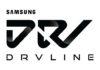 Samsung presenta la plataforma DRVLINE de asistencia al conductor