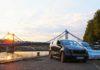 Sono Motors organiza pruebas de Sion en 42 ciudades
