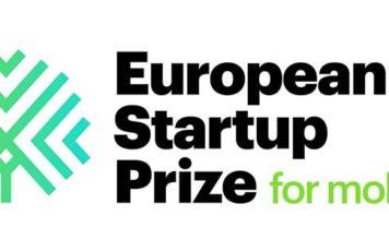 Premio para las startups europeas de Movilidad - The European Startup Prize for Mobility