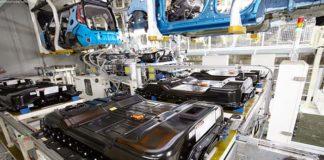 El Kia Soul EV amplía la capacidad de su batería a 30 kWh