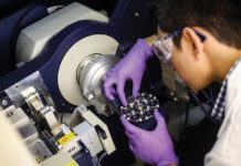 Faraday Institution: el Reino Unido apoya la investigación de las baterías en estado sólido