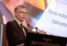 PSA anuncia su oferta 100% eléctrica para 2025