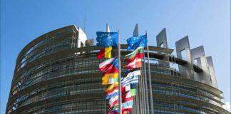 El Parlamento Europeo apoya las energías renovables y la movilidad eléctrica