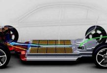 El precio de las baterías de litio caerá a 100 dólares por kWh en 2025