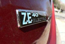 150.000 vehículos eléctricos vendidos en Europa en 2017