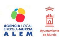 CIVITAS otorga el premio 'Transfomation 2017' a la ciudad de Murcia