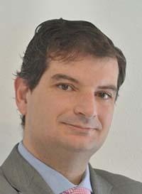 AlejandroValdovinos