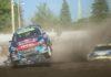 El Campeonato Mundial de Rallycross podría convertirse en una competición eléctrica