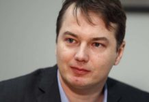 Entrevista a Chris Urmson, CEO de Aurora