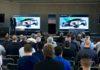 Faraday Future 'presenta' un nuevo inversor y nuevos objetivos