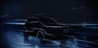El Hyundai Kona eléctrico se presentará el 27 de febrero