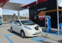 Ibil instalará los cuatro cargadores ultrarrápidos en España del proyecto E-VIA FLEX-E