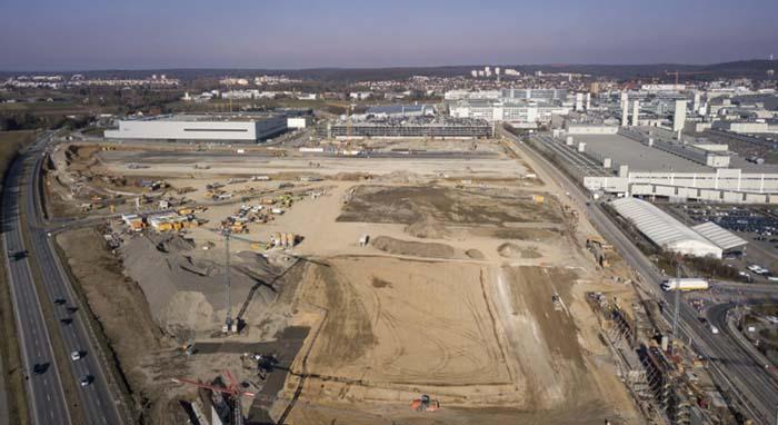 Movimiento de tierras en Factory 56 copia