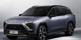 China renueva sus incentivos a los coches eléctricos de mayor autonomía