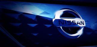 Nissan aumenta su inversión en vehículo eléctrico en China