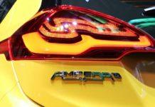 Opel cambia el Ampera-e por el Corsa eléctricoOpel cambia el Ampera-e por el Corsa eléctrico