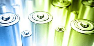 Recell, un modelo para evaluar el reciclaje de las baterías de los vehículos eléctricos