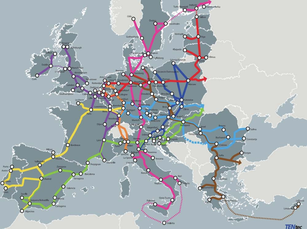 https://movilidadelectrica.com/wp-content/uploads/2018/02/Red-Transeuropea-de-Transporte-TEN-T.jpg