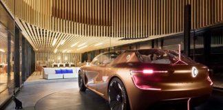 90.000 millones de dólares en inversiones de los fabricantes en vehículos eléctricos