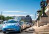 Reunión-de-coches-eléctricos-en-Noruega-696x413