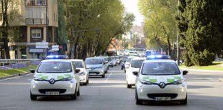 El precio de los coches eléctricos es la principal barrera para su adopción, según los españoles