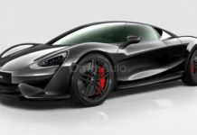 Dyson lanzará tres coches eléctricos diferentes