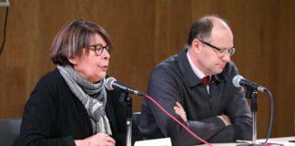 Así afecta a los vehículos eléctricos el borrador la nueva ordenanza de movilidad de Madrid