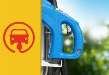 La proporción entre coches eléctricos y puntos de recarga pública a debate