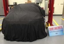 Ford se centrará en una nueva experiencia de propiedad del vehículo