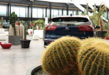 Probamos el Niro PHEV y el Kia Soul EV, a la espera del Niro eléctrico a finales de año
