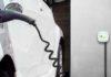 Iberdrola instalará 25-00 puntos de recarga vinculada hasta 2021