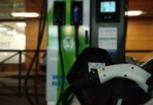 manifestaciones de interés sobre movilidad eléctrica