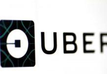 Uber y Mahindra se asocian en India para implementar un servicio de coches eléctricos con conductor