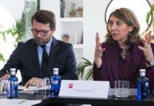 El Plan VEA-Vehículos llegará en junio