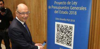 Plan Movalt 2018: 50 millones de euros para la movilidad alternativa