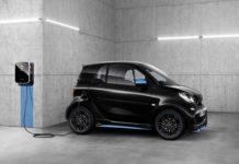 Plug&Charge, la solución para la recarga de vehículos eléctricos sin tarjetas ni aplicaciones