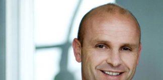 Thomas Ulbrich, anteriormente miembro del Consejo de Administración de VW como responsable de Producción y Logística