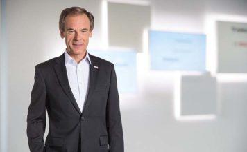 Bosch seguirá invirtiendo en mejorar la movilidad de las personas y la calidad del aire