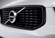 Volvo Cars anuncia que en 2025 el 50% de sus ventas serán vehículos cien por cien eléctricos