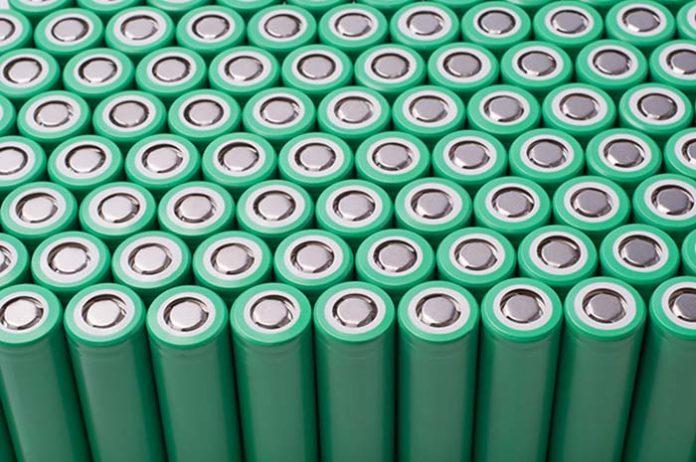 El DOE anuncia un gran avance en las baterías de iones de magnesio en estado sólido