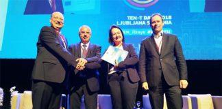 La comisión Europea financia con 29 millones de euros el proyecto MEGA-E