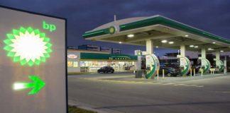 BP invierte en StoreDot, una empresa especialista en carga ultrarrápida